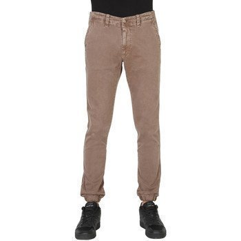 Carrera Jeans 00617E_0945A suorat farkut