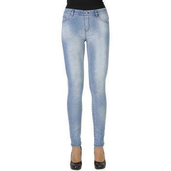 Carrera Jeans 00767L_822SS slim farkut