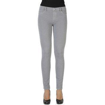 Carrera Jeans 00767L_922SS slim farkut