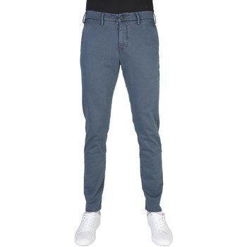 Carrera Jeans 00T617_0845A suorat farkut