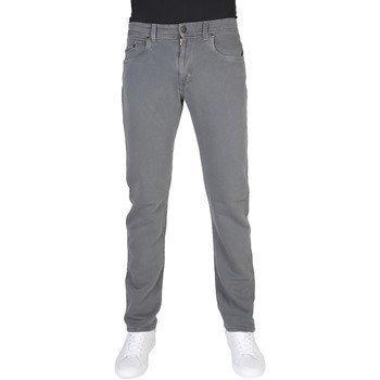 Carrera Jeans 00T707_0045A suorat farkut