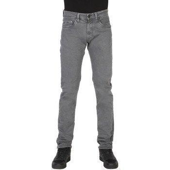 Carrera Jeans 00T707_0845A suorat farkut