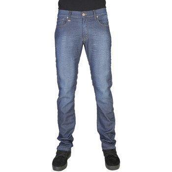 Carrera Jeans 0P707A_0985A suorat farkut