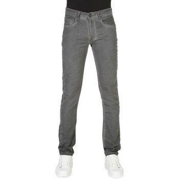 Carrera Jeans 0P707L_0985B suorat farkut