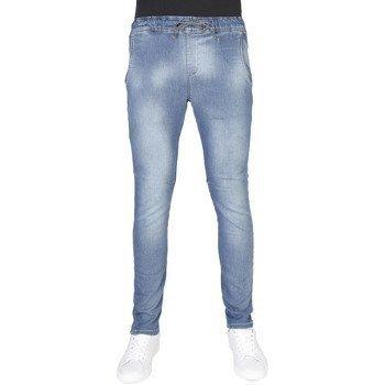 Carrera Jeans 0P730N_0985A slim farkut