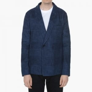 Carven Veste Destructure