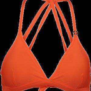 Casall Active Bikini Top Bikiniyläosa