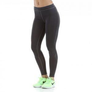 Casall Ar2 Compression Tights Kompressiotrikoot Harmaa
