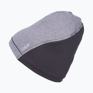Casall Curve Hat Treenipipo