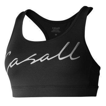 Casall Dazzling Sports bra