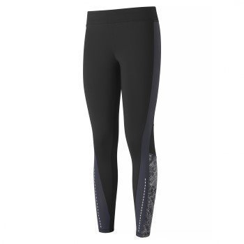 Casall District Tights
