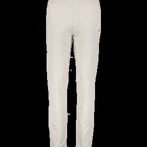 Casall Effortless Sweat Pants Collegehousut