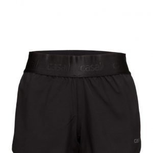 Casall Energy Shorts treenishortsit