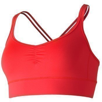 Casall Entwine Sport Top Fusion