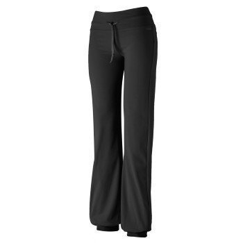 Casall Essential Plow Pants