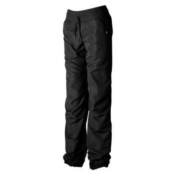Casall Essential Stretch Pants