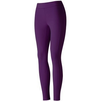 Casall Essential Tights