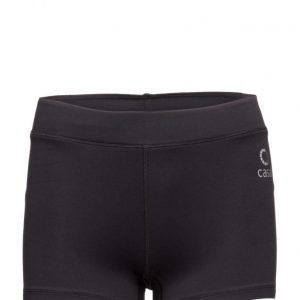 ... Casall Essentials Short Tights treenishortsit c46cc3d4a8