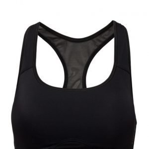 Casall Glaring Sports Bra urheiluliivit