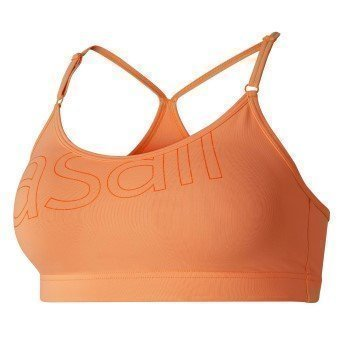 Casall Glorious Sports Bra 235