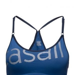 Casall Glorious Sports Bra urheiluliivit