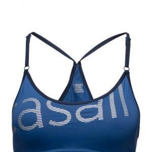 Casall Glorious Sports Bra urheiluliivit