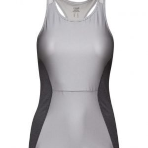 Casall Gravity Running Racerback urheilutoppi