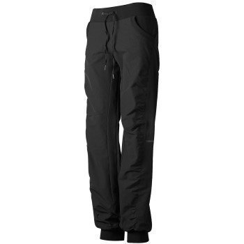 Casall Harmony Pants