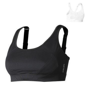 Casall Heroic Sports Bra