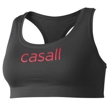 Casall Iconic Sports Bra C/D 907