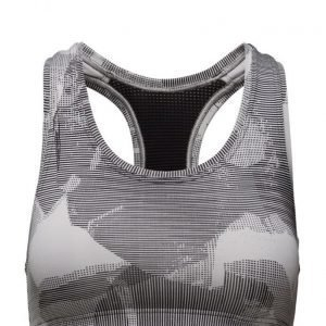 Casall Iconic Sports Bra urheiluliivit