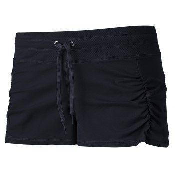 Casall Lift Up Shorts