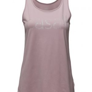 Casall Loose Tank urheilutoppi