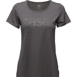 Casall Loose Tee urheilupaita