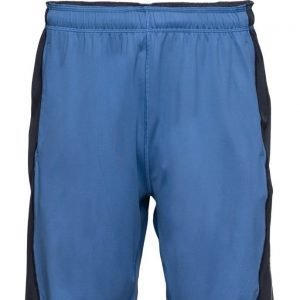Casall M Action Shorts treenishortsit