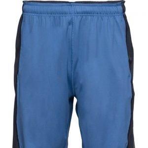 Casall M Action Shorts treenishortsit