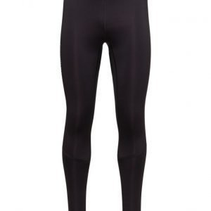 Casall M Ar2 Compression Tights urheilutrikoot