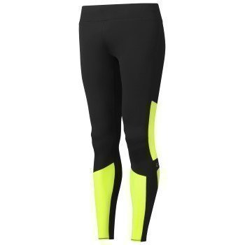 Casall M Edge Tights 2.0