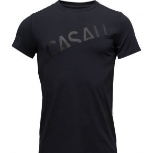 Casall M Graphic Tee urheilupaita