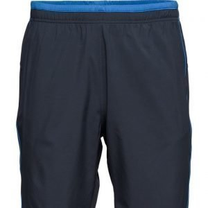Casall M Linear Shorts treenishortsit