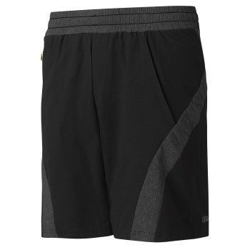 Casall M Power Short