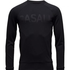 Casall M Pure Crewneck treenipaita