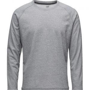 Casall M Tech Crewneck svetari