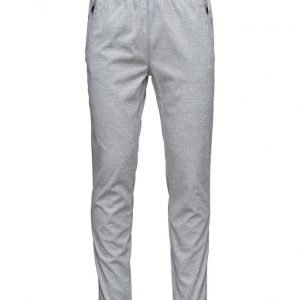 Casall M Tech Pants treenihousut