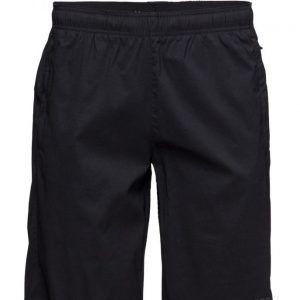 Casall M Techno Shorts treenishortsit
