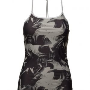 Casall Palm Strap Tank urheilutoppi