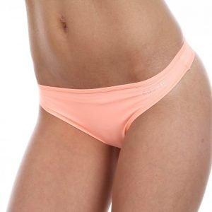 Casall Perfect Thong Stringit Oranssi