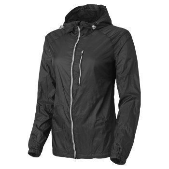 Casall Puls Running Jacket