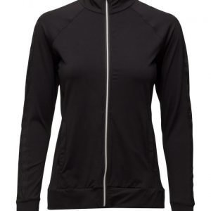 Casall Pure Jacket treenipaita