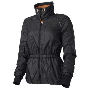 Casall Rush Running Jacket